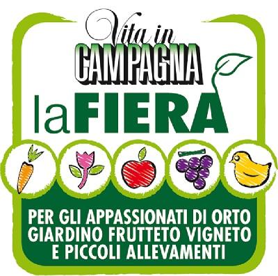 Olimpia_cosmetics_allla_fiera_di_vita_in_campagna
