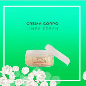 crema_corpo_al_latte_d_asina_olimpia_cosmetics