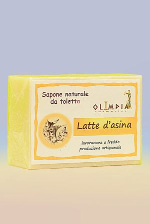 Olimpia Cosmetics Sapone naturale D7K_6532 web