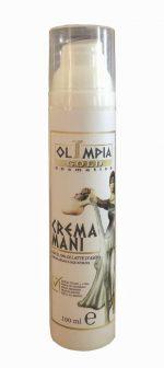 Crema_mani_al_latte_d'asina_olimpia_cosmetics