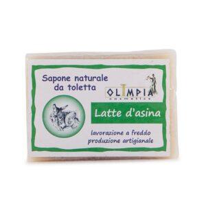 saponetta_latte_d'asina_olimpia_cosmetics