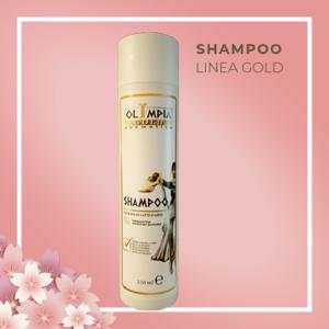 shampoo_al_latte_d_asina_olimpia_cosmetics