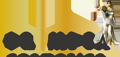 Olimpia Cosmetics – Azienda Agricola Garofalo Patrizia Logo