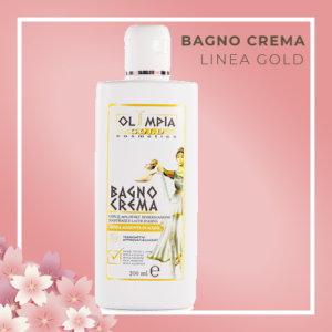 bagno_crema_al_latte_d_asina_olimpia_cosmetics