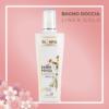 bagno_doccia_al_latte_d_asina_olimpia_cosmetics