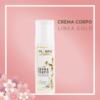 crema_corpo_per_contrastare_la_psoriasi