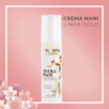 crema_mani_al_latte_d_asina_olimpia_cosmetics