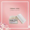 crema_viso_al_latte_d_asina_olimpia_cosmetics