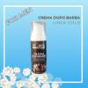 crema_dopobarba_al_latte_d_asina_olimpia_cosmetics
