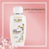 latte_detergente_al_latte_d_asina_olimpia_cosmetics