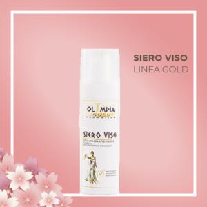 siero_viso_al_latte_d_asina_olimpia_cosmetics