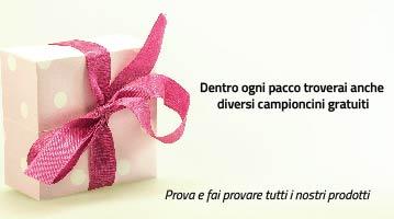 Olimpia_Cosmetics_invia_campioncini_omaggio_insieme_all'ordine