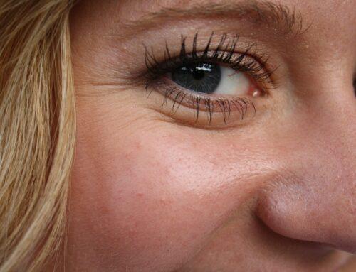 Il tempo che passa – lnvecchiamento della pelle