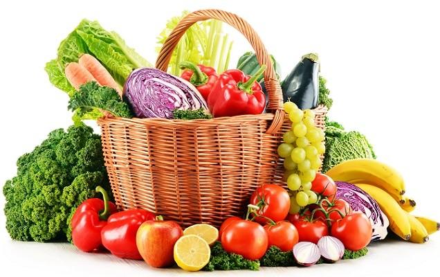 Frutta_cura_rigenerazione_cutanea