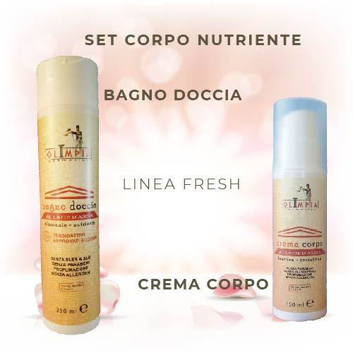 Olimpia_Cosmetics_set_corpo_nutriente