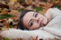pelle e autunno